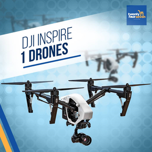 Get the power and features of a professional filmmaking drone online at Shop247 Uganda. Discover a great selection of the latest gaming consoles and accessories at the best and lowest price.