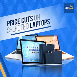 Shop the best price laptops online at Shop247 Uganda, such as notebooks, ultrabooks and more, enjoy best prices and convenient home or office delivery.