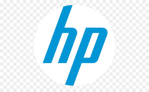 Discover the latest in computing and printing technology with HP online at the lowest prices delivered to your doorstep
