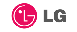 Discover the latest in electronic & smart appliance technology with LG online at the lowest prices delivered to your doorstep