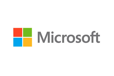 Discover the latest in computing technology with Microsoft online at the lowest prices delivered to your doorstep
