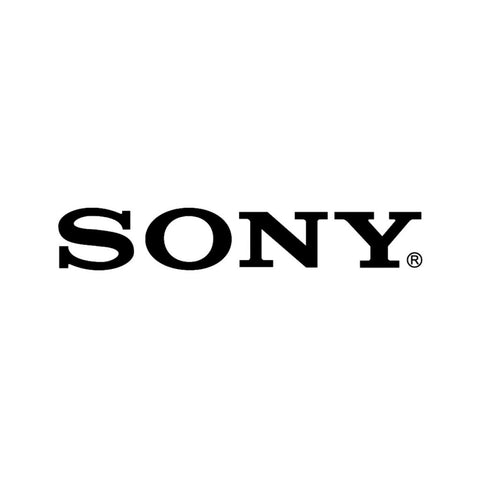 Discover the latest in electronic & smart appliance technology with Sony online at the lowest prices delivered to your doorstep