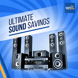 Bring cinematic sound quality home with our home theatre collection. From Sony, Philips, Bose, JBL, Intex, Samsung, Panasonic to iball, we are home to the most experienced players in the industry at the best prices online at Shop247.ug