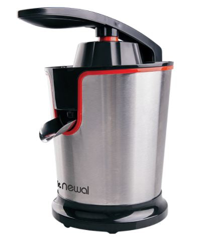 Newal NWL-6176 Citrus Fruit Extractor - Inox