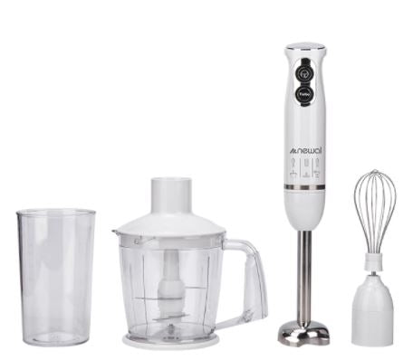 Newal BLD-427 Hand Blender