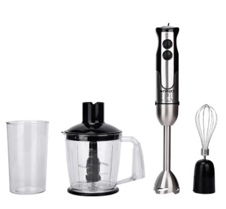 Newal BLD-428 Hand Blender