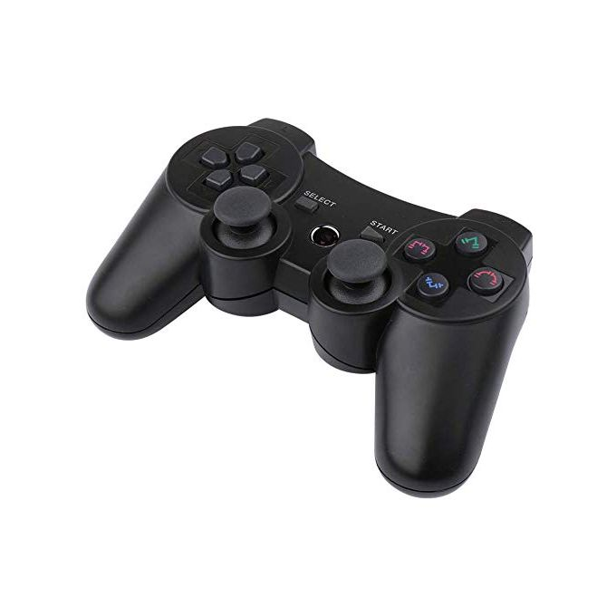Sony PlayStation PS3 Wireless DualShock Controller