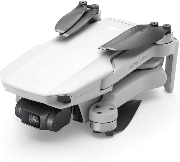 DJI Mavic Mini,Ultralight and Portable Drone, MT1SS5