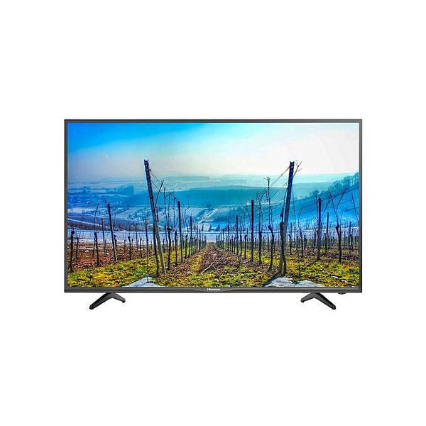 "Hisense 49N2170PW - 49"" FHD Smart TV-Shop Twenty Four Seven Uganda"