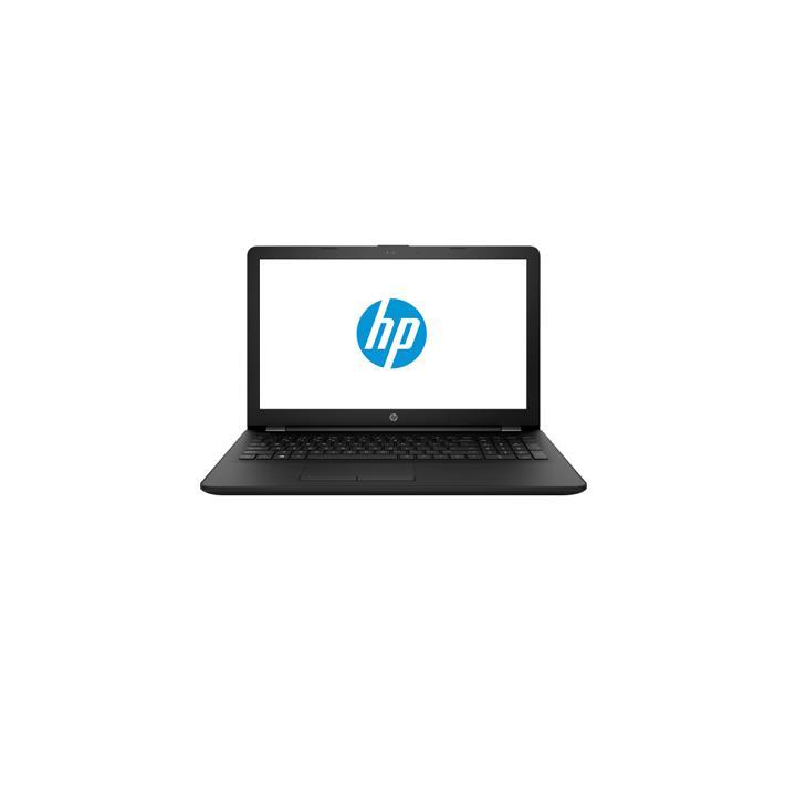 "HP 4PL12EA#BH5 15"" NoteBook PC Intel® i5 - 4GB RAM and 1TB HD-Shop Twenty Four Seven Uganda"