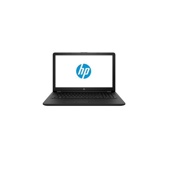 "HP 4XJ59EA#BH5 15"" NoteBook PC Intel® i5 - 4GB RAM and 1TB HD-Shop Twenty Four Seven Uganda"