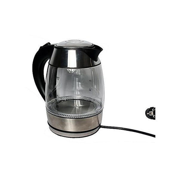 Newal NWL-2445 Electric Kettle - 1.7 Litres-Shop Twenty Four Seven Uganda