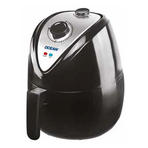 Ocean Air Fryer - OCAF800Z-Shop Twenty Four Seven Uganda
