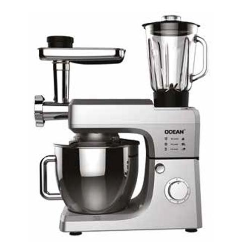All In One Kitchen Appliance Collection Shop Twenty Four