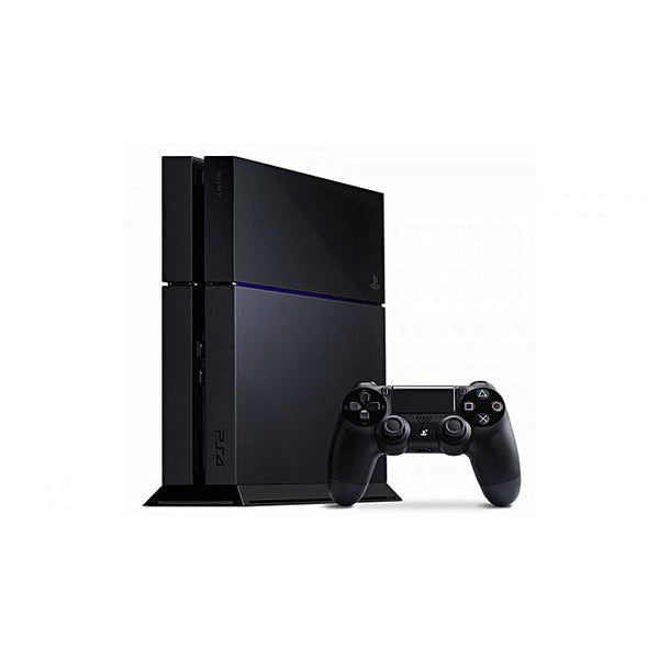 PlayStation 4 Slim 500 GB with 10 Games-Shop Twenty Four Seven Uganda