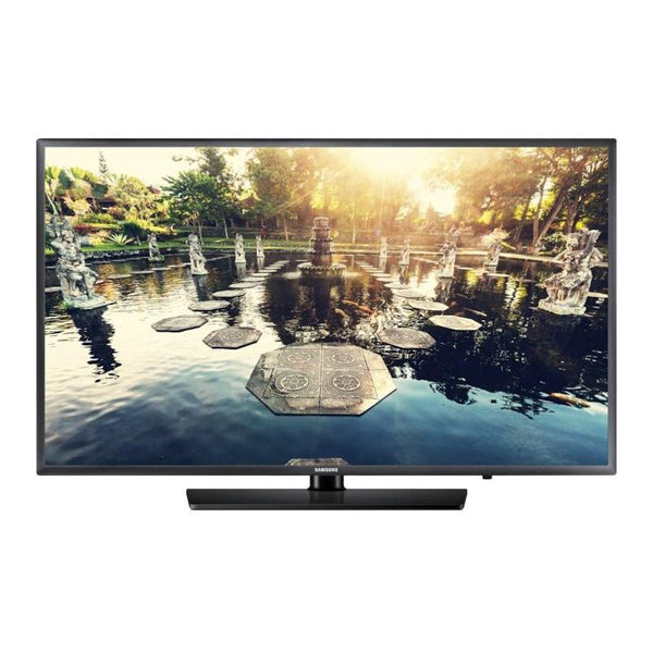 "Samsung 32HE690 32"" High Definition 1080p LED SMART Commercial IP TV-Shop Twenty Four Seven Uganda"