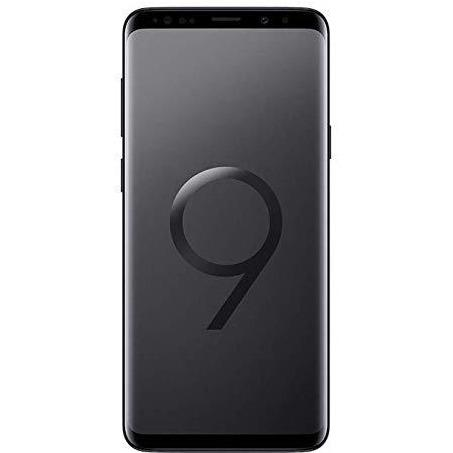 "Samsung Galaxy S9 Plus - 6.2"", 64GB, 4GB Ram, 12+12 MP Rear Camera / 8 MP Front Camera, 4G LTE-Shop Twenty Four Seven Uganda"