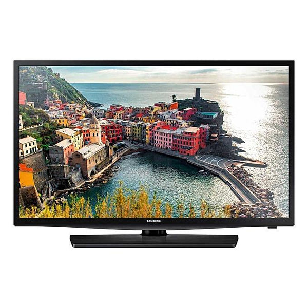 "Samsung HG32AD670 32"" Smart Digital Signage Hotel TV-Shop Twenty Four Seven Uganda"