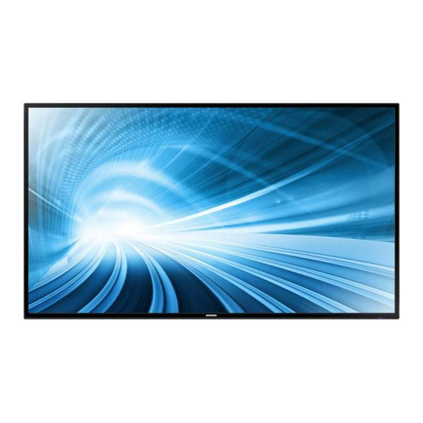 "Samsung LH55DBEPLGC 55"" LED Display Smart Digital Signage TV-Shop Twenty Four Seven Uganda"