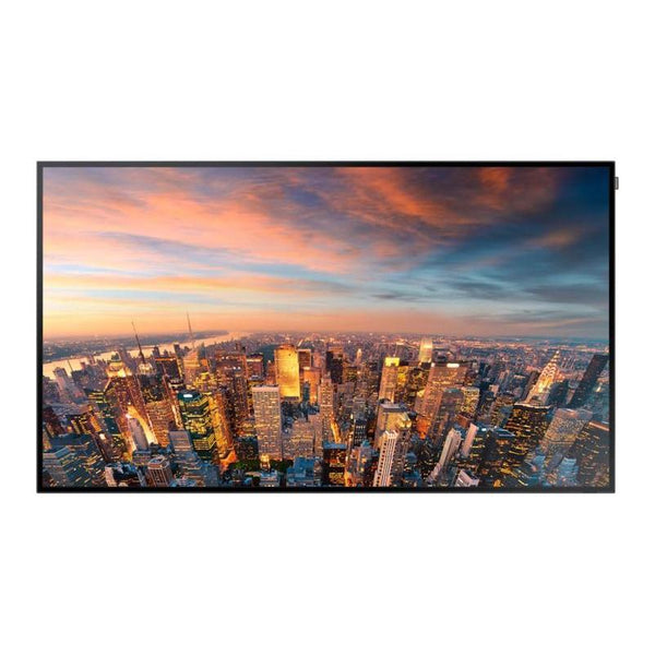 "Samsung LH82DMDPLBC 82"" Professional Display DMD Series Smart Digital Signage TV-Shop Twenty Four Seven Uganda"