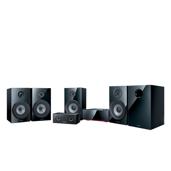 Samsung MAX-DG89 13000W Audio Systems-Shop Twenty Four Seven Uganda