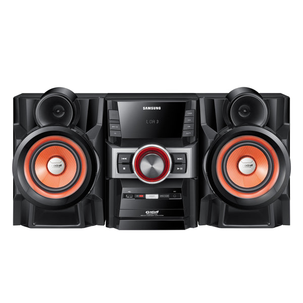 Samsung MX-D630D 160W Mini Giga Sound System-Shop Twenty Four Seven Uganda