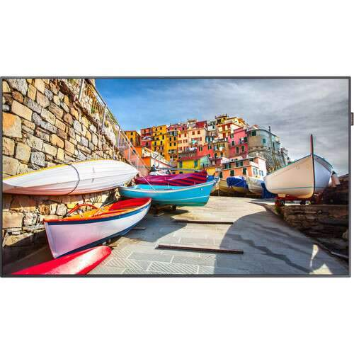 "Samsung PM43H 43""-Class Full HD Commercial Smart LED TV-Shop Twenty Four Seven Uganda"