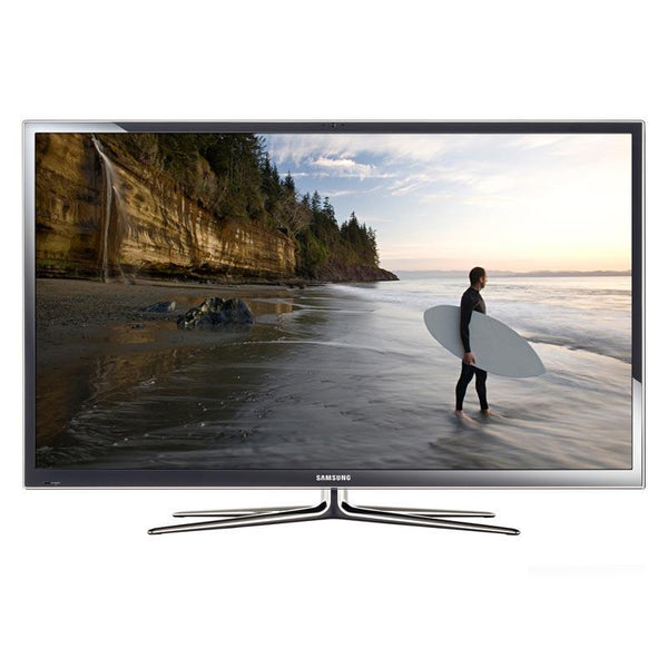 "Samsung PS64E8000 64"" Plasma Display Panel SMART TV-Shop Twenty Four Seven Uganda"