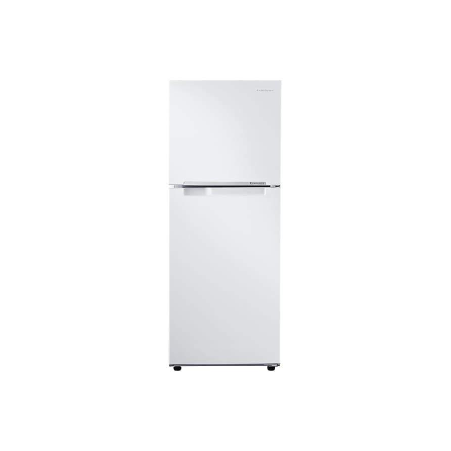 Samsung RT26HAR2DWW/RT20HAR2DWW Double Door Fridge with Digital Inverter Technology, 260 L-Shop Twenty Four Seven Uganda