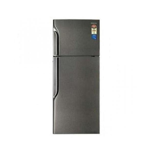 Samsung RT31 FAREDSA Double Door Fridge, 310 L-Shop Twenty Four Seven Uganda