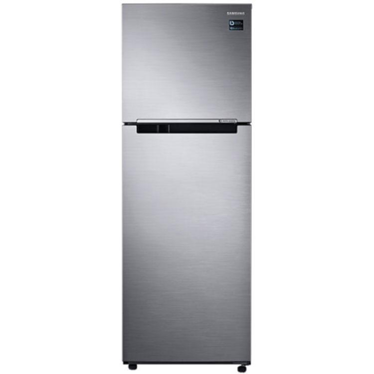 Samsung RT44FAAEDSA Double Door Fridge with Digital Inverter Technology, 440 L-Shop Twenty Four Seven Uganda