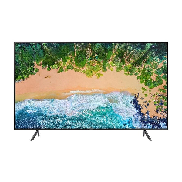 "Samsung UA49NU7100 Series 7 49"" UHD 4K Smart TV-Shop Twenty Four Seven Uganda"