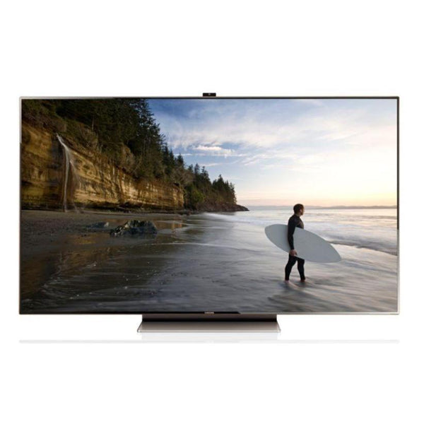 Samsung UA75ES9000 75-inch Series 9 Full HD 3D LED TV-Shop Twenty Four Seven Uganda