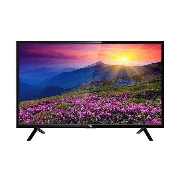 "Skyworth 40S3A31T - 40"" - Smart Digital Full HD TV- Black-Shop Twenty Four Seven Uganda"