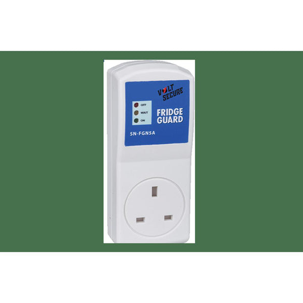 Volt Secure Fridge Guard 5A- VSFG-Shop Twenty Four Seven Uganda