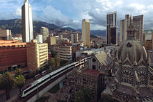 Load image into Gallery viewer, city tour medellin