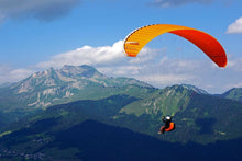 Load image into Gallery viewer, Parapente
