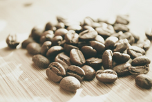 Load image into Gallery viewer, coffee tour