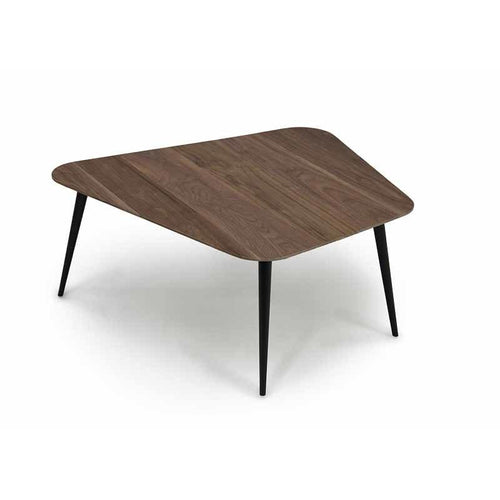"Camden Coffee Table 36"" x 15""h"