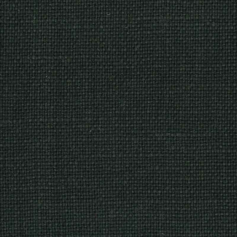 Paola Club Wing Chair Fabric Cafe Noir