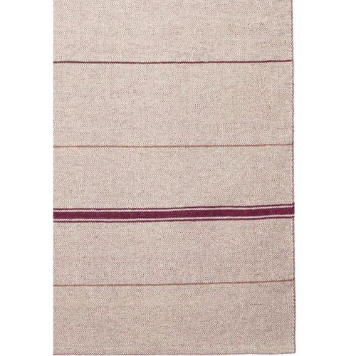 """Trapeze Rug 31"""" x 59"""""""