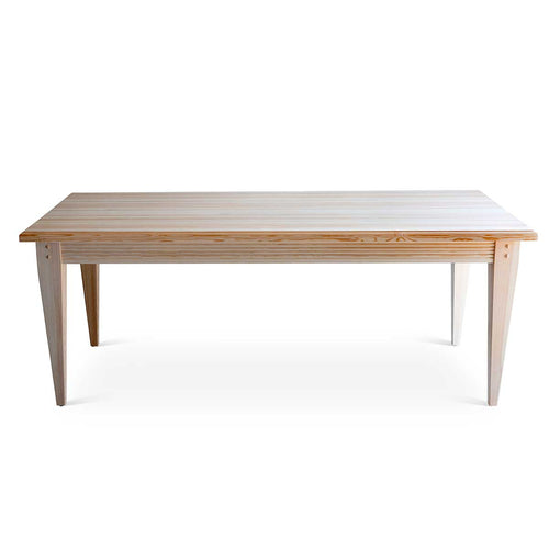 Langdon Country Table