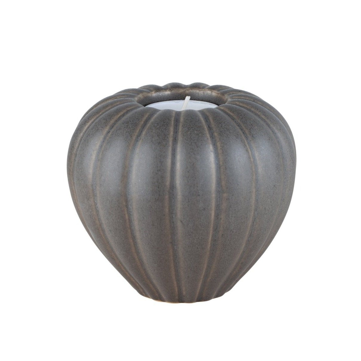 Acorn Squash Tealight Candle Holders