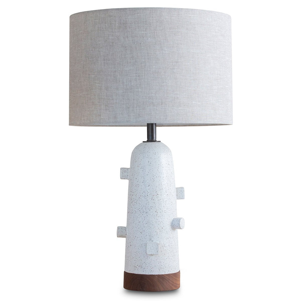 Artificial Intelligence Table Lamp-Eleish Van Breems Home