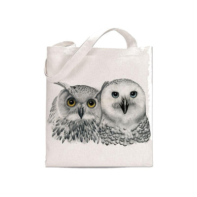 Charlotte Nicolin Tote Bag Contemplation Eleish Van Breems Home