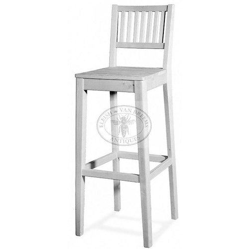 Christina Barstool Chair