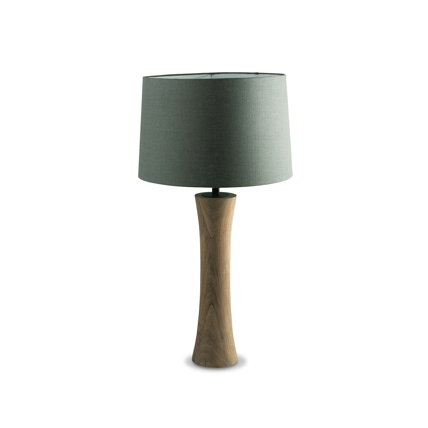 Como Table Lamp Eleish Van Breems Home