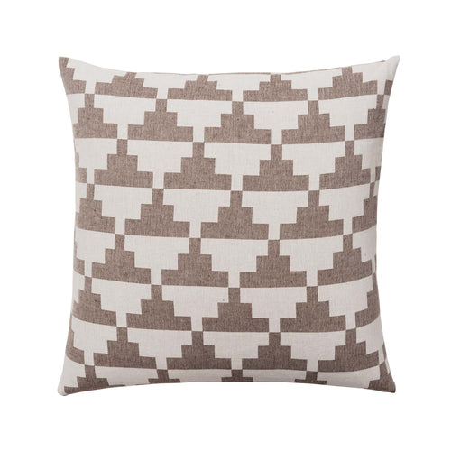 Confect Cacao Pillow