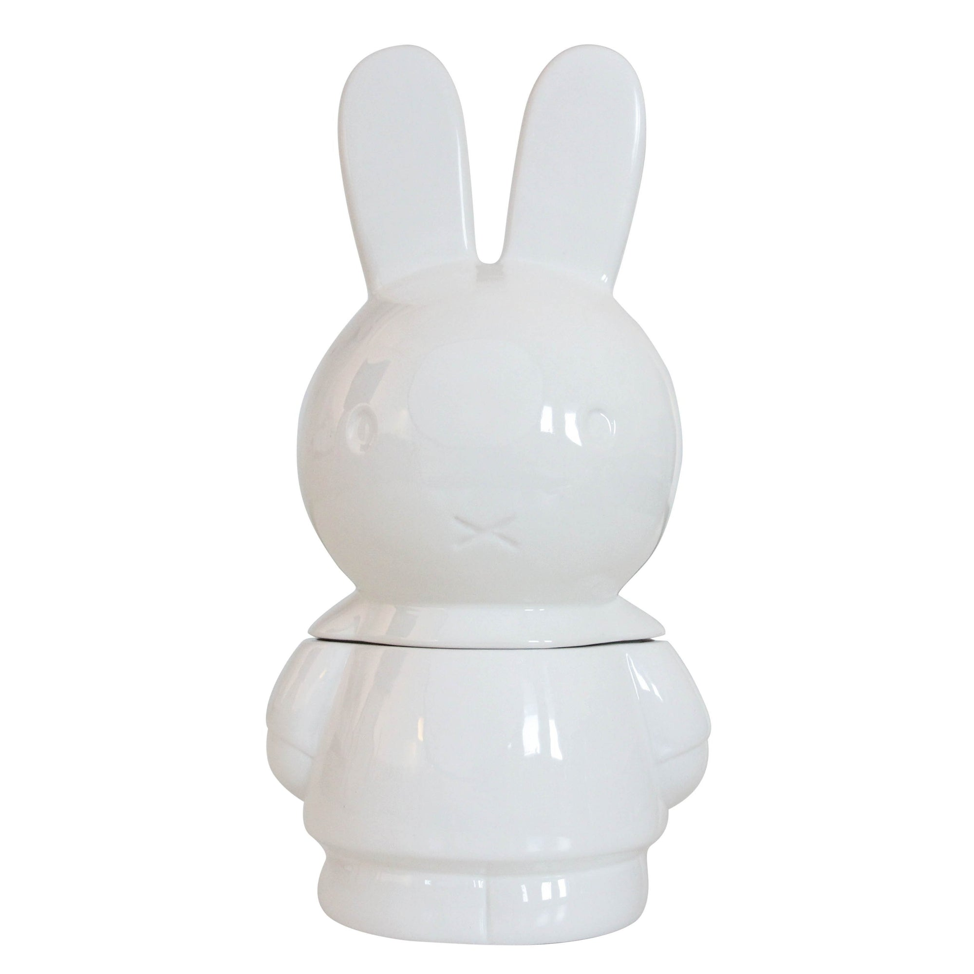 Cookie Jar Miffy