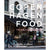 Copenhagen Food Eleish Van Breems Home
